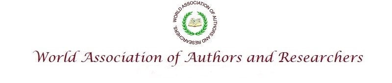 World Association of Authors and Researchers